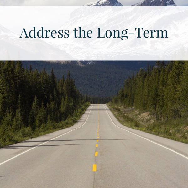 Address-the-long-term