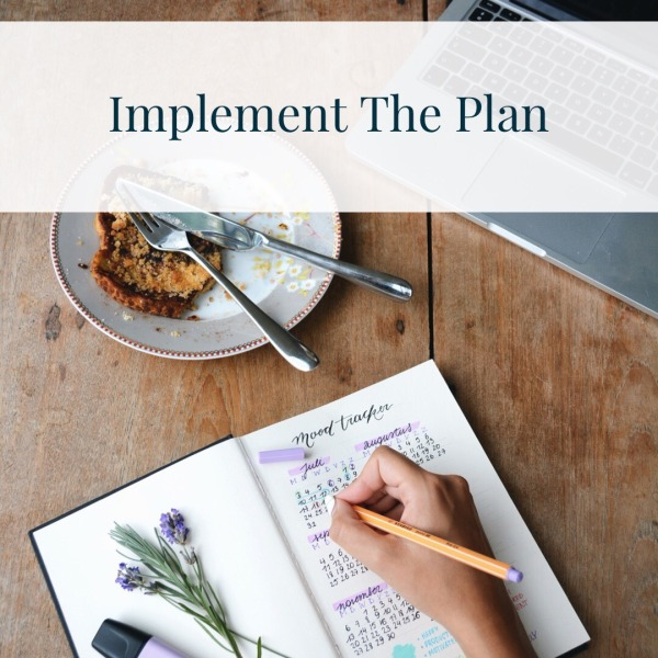 Implement-the-plan