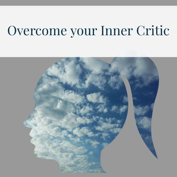 Overcome-Inner-Critic